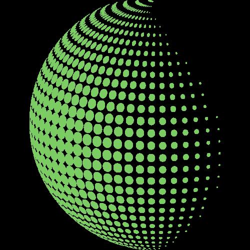 Worldwide IoT Network Coverage | InfiSIM
