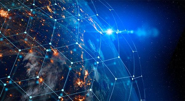 IoT Platforms: What is a Connectivity Management Platform (CMP)? - thumbnail