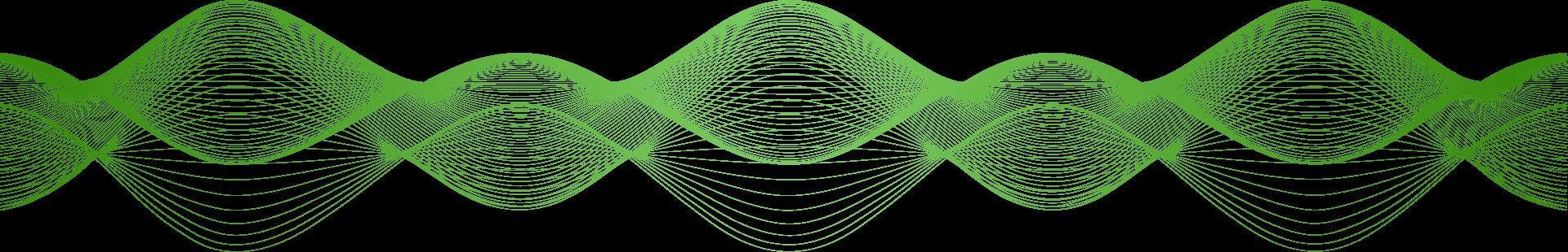Narrowband IoT (NB-IoT) by InfiSIM