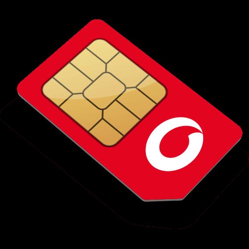 Vodafone testing suite
