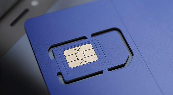 What are the advantages of using IoT SIM cards in business? - thumbnail