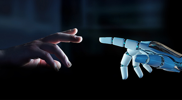 Why is IoT & Automation the Future of Business? - thumbnail